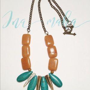 Ina Maka Designs